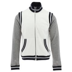 Sweatshirt Armani