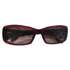 Sonnenbrille Jean Paul Gaultier
