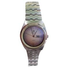 Wrist Watch Zenith
