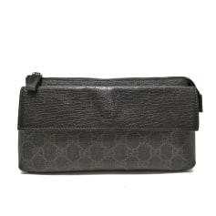 Small Messenger Bag Gucci