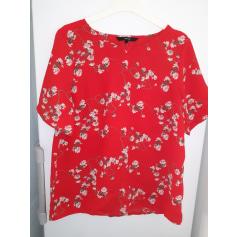 Top, tee-shirt Vero Moda  pas cher