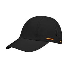 Chapeau Hermès  pas cher