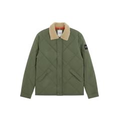 Jacket Aigle