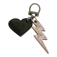 Schlüsseletui Longchamp