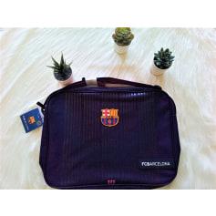 Porte document, serviette FC Barcelona  pas cher