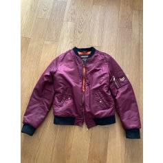 Jacket Legender's