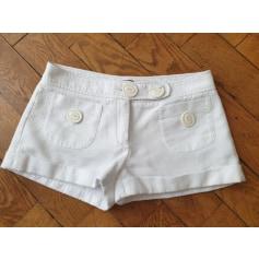 Short Dolce & Gabbana  pas cher
