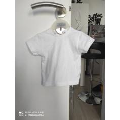 Top, T-shirt Berlingot