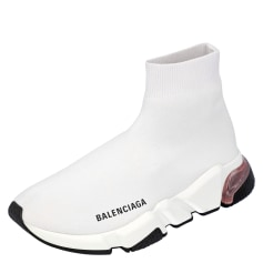 Sports Sneakers Balenciaga