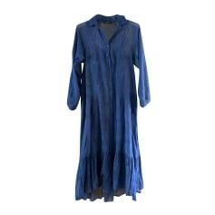 Robe longue Mes Demoiselles...  pas cher