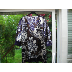 Robe courte Henry Cotton's  pas cher