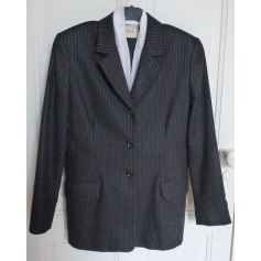 Blazer, veste tailleur Sym  pas cher