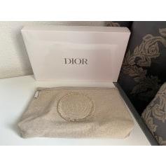 Trousse Dior  pas cher