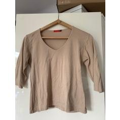 Top, tee-shirt Prada  pas cher