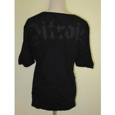 Top, tee-shirt Jitrois  pas cher