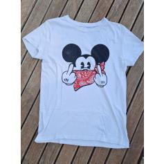 Top, tee-shirt Rosy  pas cher