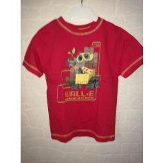 Tee-shirt Disney  pas cher