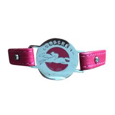Armband Longchamp