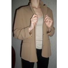 Blazer, veste tailleur Autant La Mode  pas cher