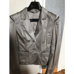 Blazer, veste tailleur Airfield  pas cher