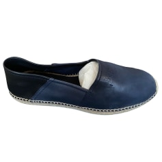 Sandales Berluti  pas cher