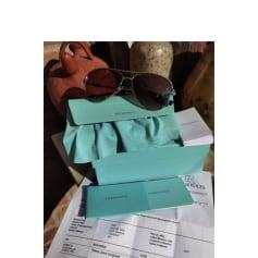 Lunettes de soleil Tiffany & Co.  pas cher