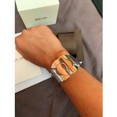 Bracelet Dinh Van  pas cher