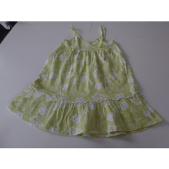 Robe Pepperts  pas cher