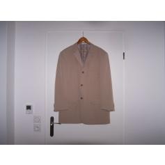 Veste de costume Brice  pas cher