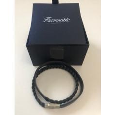 Bracelet Façonnable  pas cher