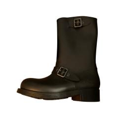 Rain Boots Diesel