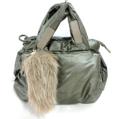 Stoffhandtasche Chloé