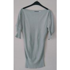 Robe tunique On n'est pas des Anges  pas cher