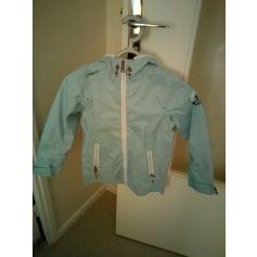 Jacket Décathlon