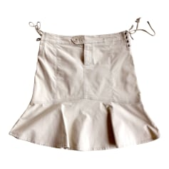 Midi Skirt Marc Jacobs