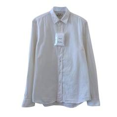 Camicia Acne