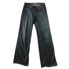 Jeans-Schlaghose Vanessa Bruno