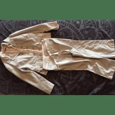 Pantacourt, corsaire Terre de Marins  pas cher