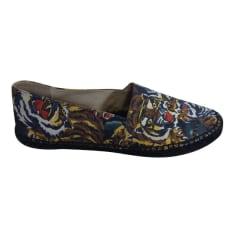 Sandale Kenzo