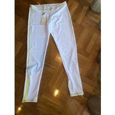 Yoga Pants Twin-Set Simona Barbieri