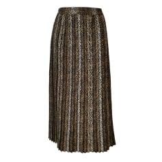 Midi Skirt Céline
