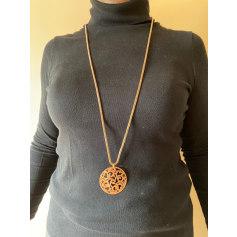 Long Necklace Bijoux Victoria
