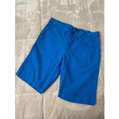 Bermuda Shorts Monoprix