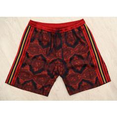 Shorts Gucci