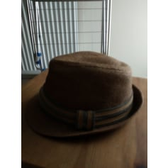 Chapeau Bonus  pas cher