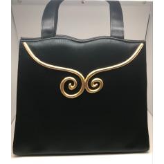 Stoffhandtasche Paloma Picasso