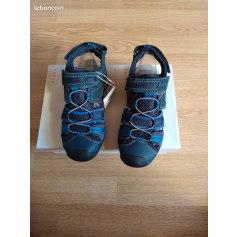 Sandales Geox  pas cher