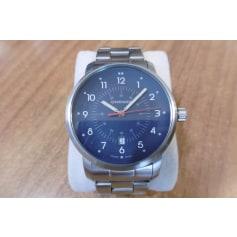 Armbanduhr Wenger