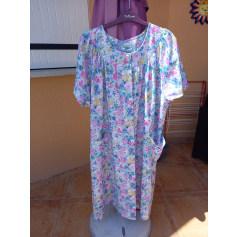 Robe de chambre Balmoral  pas cher