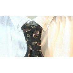 Cravate Abercrombie & Fitch  pas cher